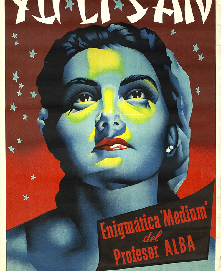 Old Advertising Posters | Antique Advertising Decoration | Original Vintage Posters