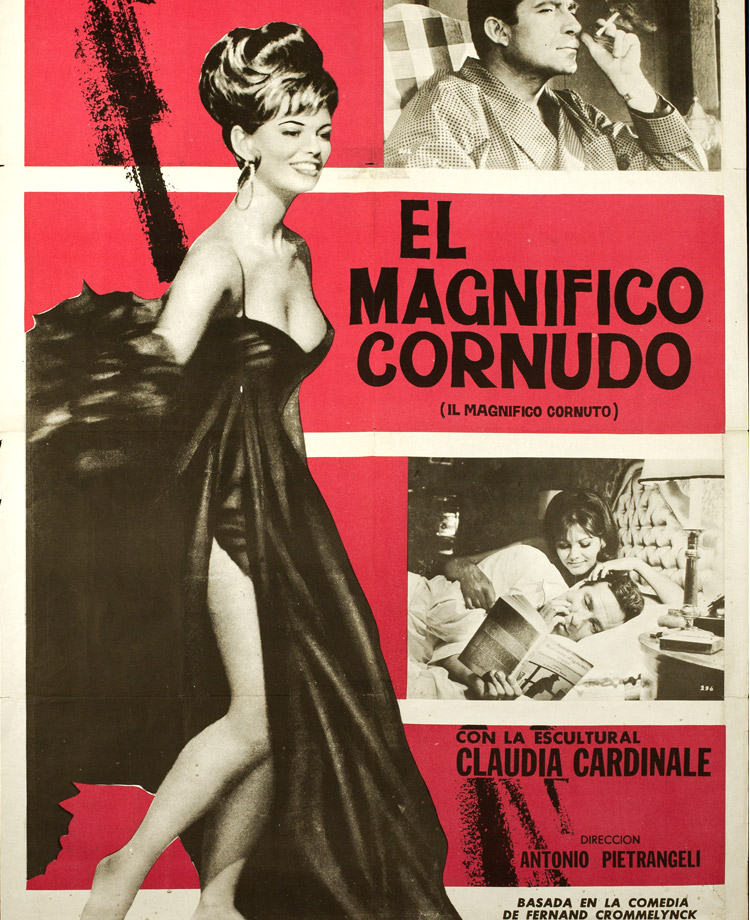 Vintage Movie Posters | Original Movie Posters | Homeware Gifts