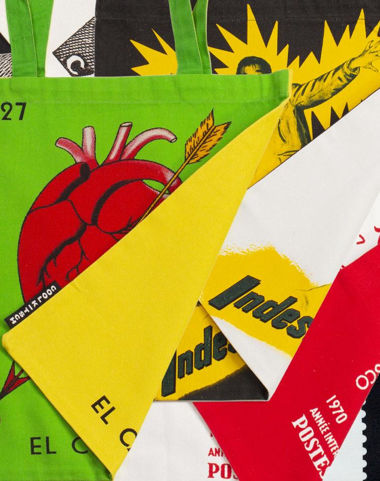 Bolsos Coloridos Cool   Regalos Coloridos Diferentes