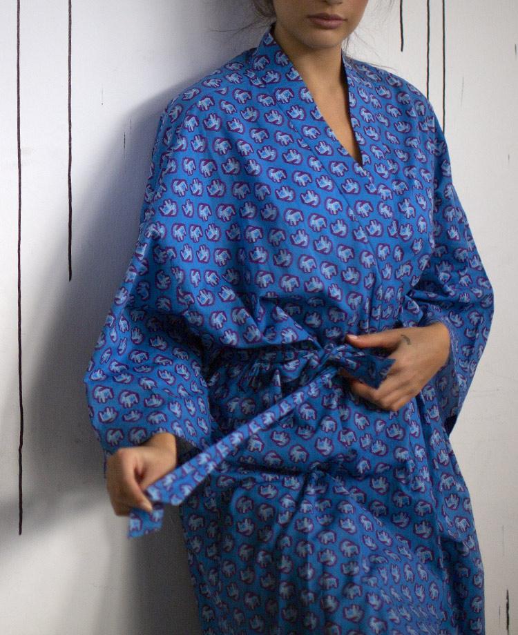 Different Original Kimonos | Colorful Kimonos Gift