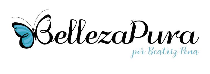 Belleza Pura Coolkitsch | Cool Gifts Store