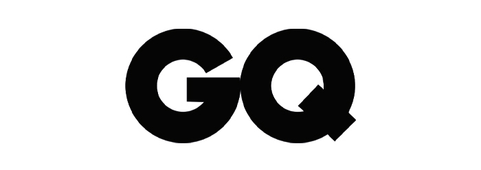 GQ Magazine Coolkitsch | Cool Gifts | Original Gifts