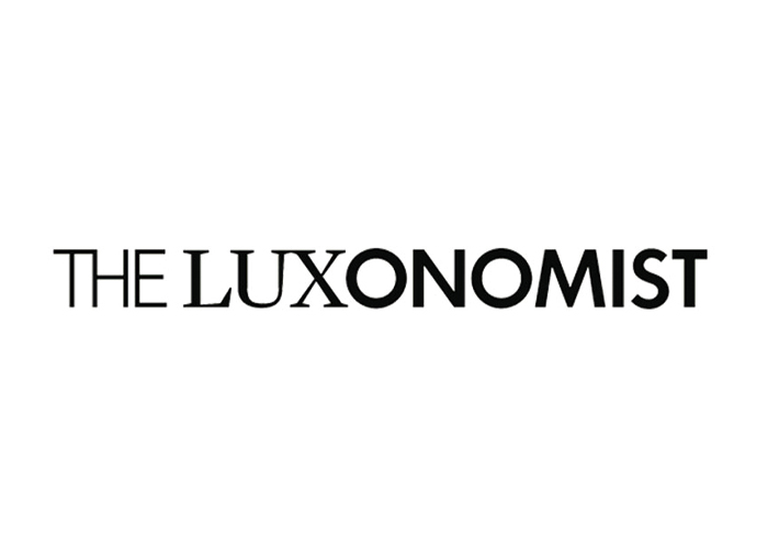 The Luxonomist Coolkitsch | Different Gifts