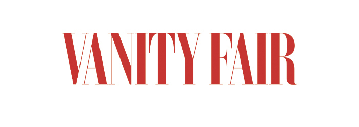 Vanity Fair Coolkitsch | Cool Products Brand