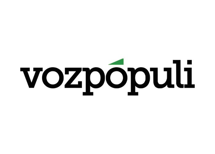 Vozpopuli Coolkitsch | Homeware Gifts | Original Posters